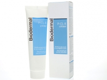 Biodermal P CL E Creme 2 STUKS 100 ml